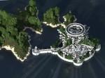 Elijas-Temple-Map
