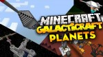 Galacticraft-Planets-Mod
