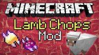 Lambchops-Mod-by-simonki2