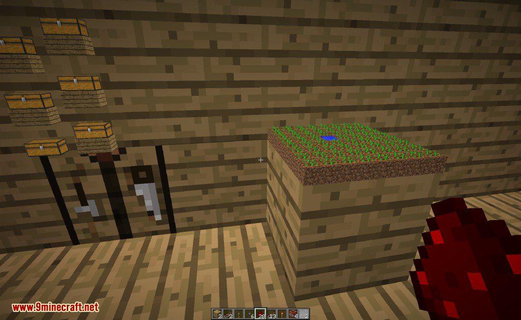 Little Blocks Mod Screenshots 10