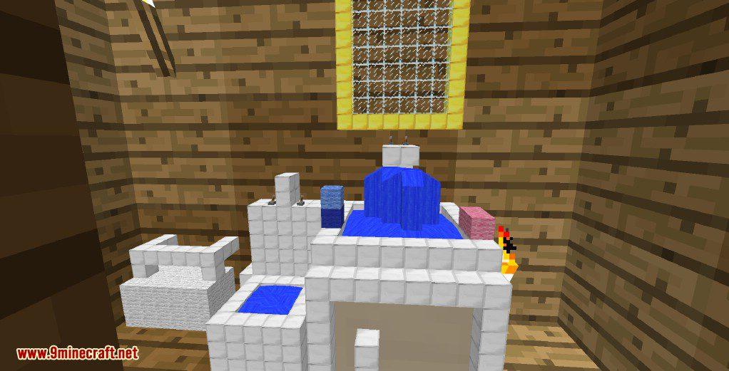 Little Blocks Mod Screenshots 9