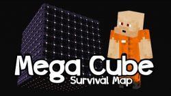 Mega-Cube-Survival-Map