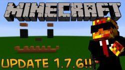 Minecraft-1.7.6