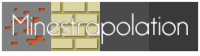 Minestrappolation-API