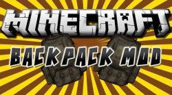 More-Backpacks-Mod