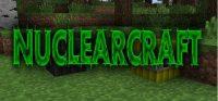 Nuclear-Craft-Mod