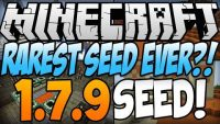 Rarest-Seed-Ever