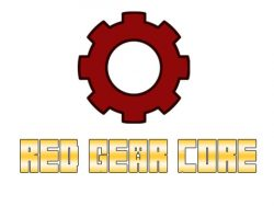 Red-Gear-Core