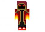 Rey-fuego-skin