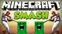 Smash-Bats-Mod