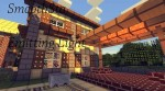 SmoothSta Emitting Light Resource Pack 1.8.8/1.8