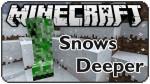 Snows Deeper Mod 1.7.2