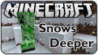 Snows-Deeper-Mod