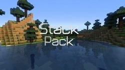Stackpack-resource-pack