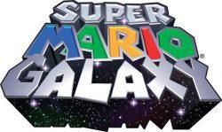 Super-Mario-Galaxy-Map