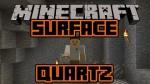 Surface Quartz Mod 1.7.2