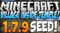 Temple-Inside-NPC-Village-Seed