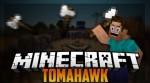 Tomahawk-Mod
