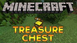 Treasure-Chest-Mod