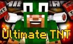 Ultimate-TNT-Mod