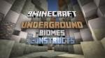 Underground-Biomes-Constructs-Mod