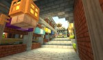 Willpack HD Resource Pack 1.8.7/1.8