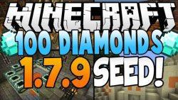 100-Diamonds-Seed