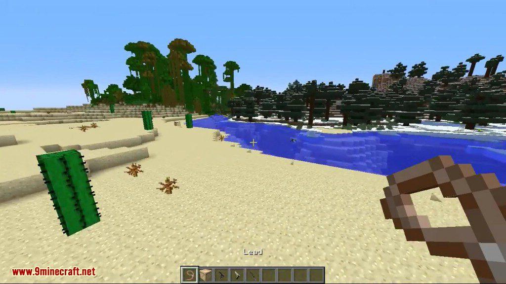 Airsoft Mod Screenshots 13