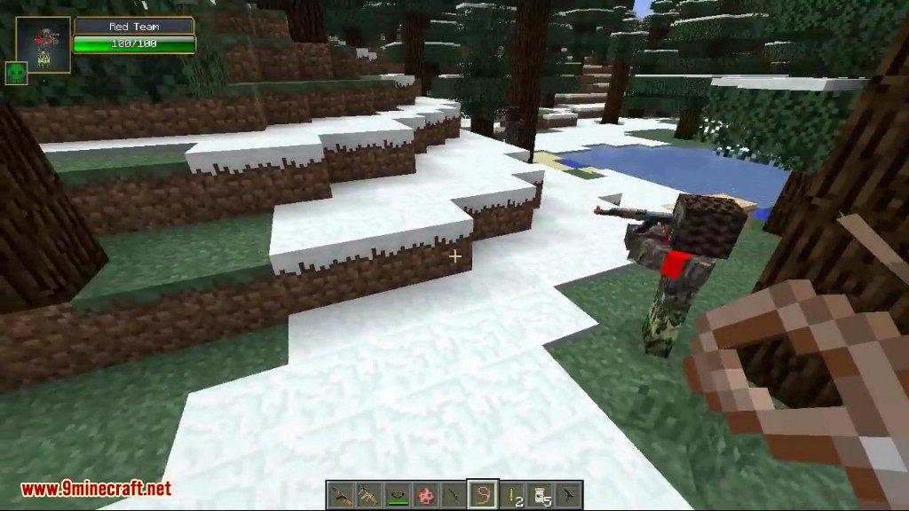 Airsoft Mod Screenshots 15