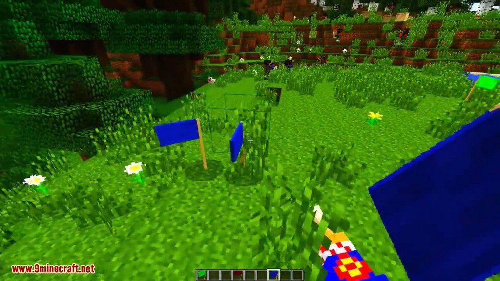Airsoft Mod Screenshots 18