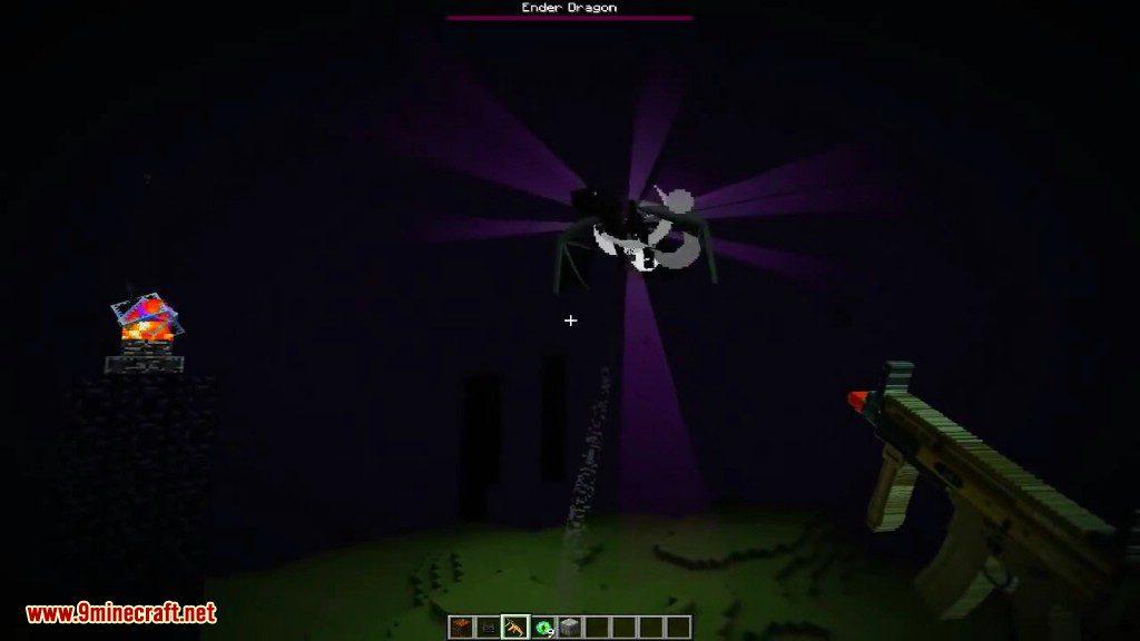 Airsoft Mod Screenshots 20