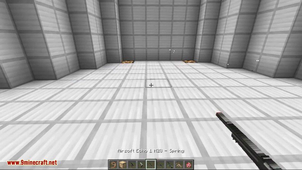 Airsoft Mod Screenshots 4