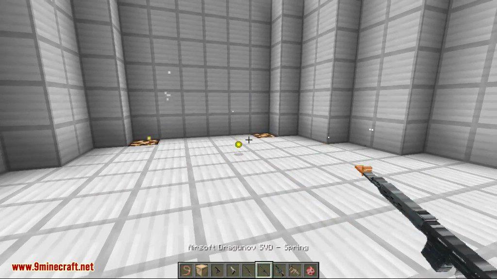 Airsoft Mod Screenshots 5