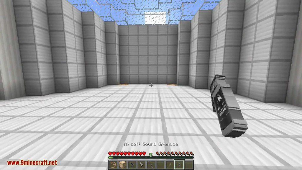 Airsoft Mod Screenshots 9