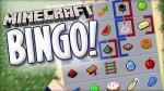 Bingo Map 1.8.7/1.8