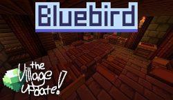 Bluebird-resource-pack