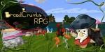BreadCrumbs RPG Resource Pack 1.8.6/1.8