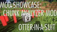 Chunk-Analyzer-Mod
