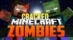 CrackedZombie-Mod