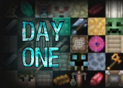 Day-one-resource-pack