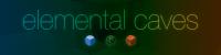 Elemental-Caves-Mod