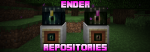 Ender-Repositories-Mod