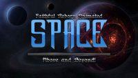 Faithful-reborn-space