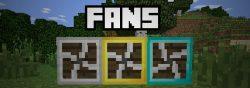 Fans-Mod