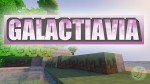 Galactavia-resource-pack
