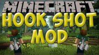 Hook-Shot-Mod