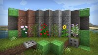 Lithos-core-resource-pack