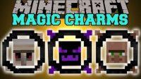 Magical-Charms-Mod