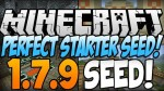 Perfect-Starter-Seed