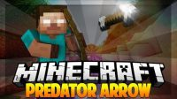 Predator-Arrow-Mod